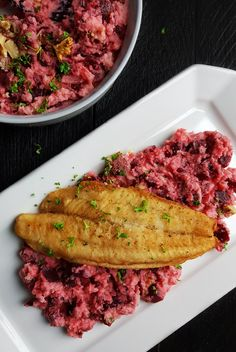 Risotto, Bbq, Food And Drink, Keto, Tasty, Vegan, Ethnic Recipes, Drinks, Barbecue