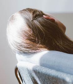 Не навреди: 7 преступлений, которые мы совершаем против волос (фото 2)