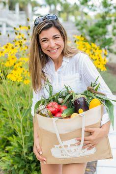 Let's Talk Gut Health – #1 – HELLO IT'S KELLI