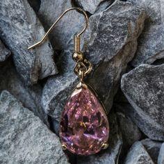 Gisele Earrings – Azzure Jewelry