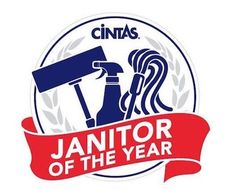 Cintas' recognizes excellence among school and university janitors   Often the first to arrive and the last to leave, school janitors work behind the scenes yea(...)