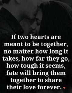 Best funny love poems well said 25 Ideas Soulmate Love Quotes, Meant To Be Quotes, Love Quotes For Him, Me Quotes, Soulmates Quotes, Qoutes, Sunset Quotes, Change Quotes, Attitude Quotes