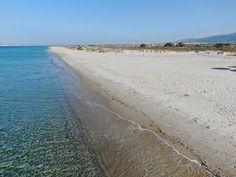 Pythos Beach near Marmari on the island of Kos in Greece. Kos, Places Ive Been, Greece, Island, Videos, Beach, Water, Youtube, Outdoor