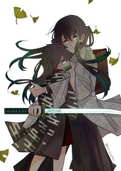 Favorite Character, Anime Demon, Sai Naruto, Slayer Anime, Anime Angel, Animation, Demon, Japanese Anime, Fan Art