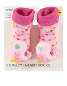 Food, Home, Clothing & General Merchandise available online! Kids Winter Fashion, Baby Socks, Gifts For Girls, Baby Shower Gifts, Infant, Bird, Clothing, Shoes, Outfits