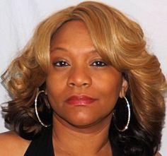 Check out Youlanda Burnett on ReverbNation
