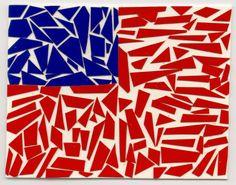 Flag 1999