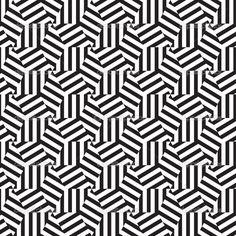 papel tapiz geometrico - Buscar con Google