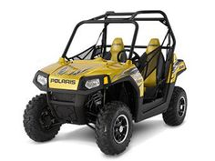Used 2010 #Polar_sport Ranger rzr #Work_Utility_ATV in Tampa @ http://www.atvjunction.com/