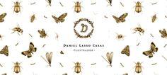 Personal Branding Project by Daniel Lasso Casas