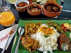 food-in-srilanka-25.jpg (2880×2160)