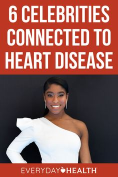 These award-winning female performers speak on healthy living, self-care, and their own personal stories about heart disease.