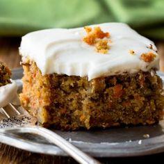 pineapple-carrot-cake-2
