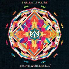 The Cat Empire – Rising With the Sun LEAKED ALBUM - http://freeleakedalbum.com/cat-empire-rising-sun-leaked-album/