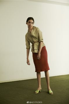 6887cf7b32504 76 Best The world of summer fashion images | Moda femenina, Casual ...