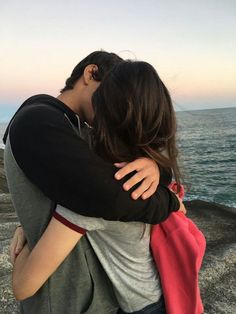 Glaxmoon* in love (maybe some day lol) cute couples goals, boyfriend goals, Couple Tumblr, Tumblr Couples, Photo Couple, Love Couple, Cute Relationship Goals, Cute Relationships, Couple Relationship, Boyfriend Goals, Future Boyfriend
