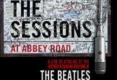 The Sessions - Abbey Road Live at the O2 with The Beatles Recording Session  Concert  - a 5-hour experience! There™s not a music fan among us who wouldn™t love to see The Beatles in concert, or to have been a fly on the wall for those historic r http://www.comparestoreprices.co.uk/january-2017-3/the-sessions--abbey-road-live-at-the-o2-with.asp