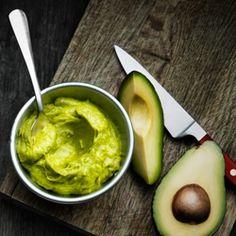 Guacamole recept | Smulweb.nl