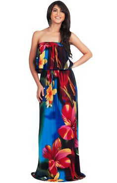 2ebd33b5a85 Long maxi dresses in our GCG range with sizing available from 8-10 to 26