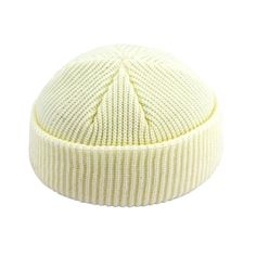 Sheery Colorful Lip Casual Knit Cap for Men Women 100/% Acrylic Acid Skull Cap Woolen Hat