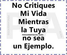 Criticona