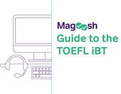 A new #toefl ebook to help you prepare!