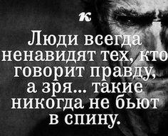 Владимир Блинов