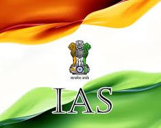 Indian Civil Services: Indian Administrative Service The Indian Administr...