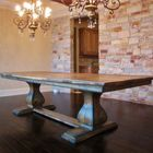 Rustic Elements Furniture | Create Your Quality Table JOLIET, IL