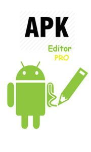 Arjun series: APK Editor Pro edit apk-files in your An. Perfect Image, Perfect Photo, Love Photos, Cool Pictures, Shortcut Icon, App Background, Free Blog, Video Editing, Editor