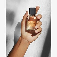 All Things Beauty, Alchemy, Perfume Bottles, Fragrance, Palette, Warm, Sweet, Photoshoot, Color
