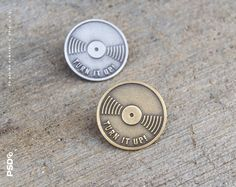 100Set Rivets Fastener Studs Button Sewing Leather Craft Bag Jeans 8mm | eBay