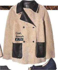 переделка пальто кожей