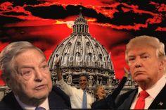 Piden a #Trump investigar conspiración en el vaticano a mano de Soros, Obama, Clinton - https://infouno.cl/piden-a-trump-investigar-conspiracion-en-el-vaticano-a-mano-de-soros-obama-clinton/