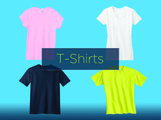 1000 images about promotional t shirts on pinterest for Branded t shirt company names