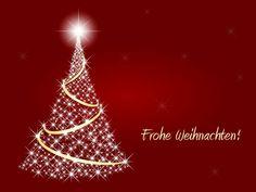 Christmas Poems, Christmas Time, Wallpaper Gratis, Digital Wall, Beautiful Christmas, Merry Christmas, Author, Inspiration, Kindergarten