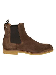 Shop Car Shoe Scamosciato Ankle Boots and save up to EXPRESS international shipping! Shop Car, Car Shoe, Sierra Leone, Laos, Neiman Marcus, Chelsea Boots, Ankle Boots, Mens Fashion, Brown