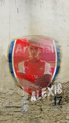 # Alexis #Sanchez #Arsenal