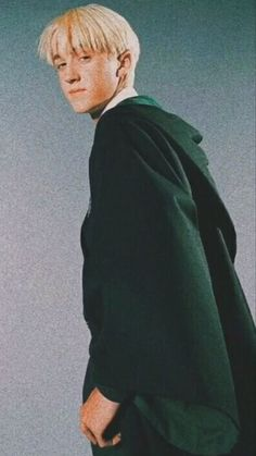 Mundo Harry Potter, Harry Potter Draco Malfoy, Harry Potter Cast, Harry Potter Characters, Harry Potter Tumblr, Harry Potter Pictures, Tom Felton, Hogwarts, Draco Malfoy Imagines