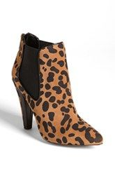 DV by Dolce Vita 'Fife' Boot