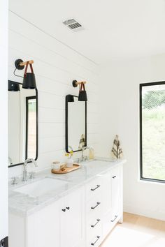 Strategy, tricks, plus manual in pursuance of receiving the greatest outcome and also attaining the max usage of Kids Bathroom Remodel Kid Bathroom Decor, Diy Bathroom Remodel, White Bathroom, Bathroom Renovations, Home Renovation, Modern Bathroom, Restroom Remodel, Ikea Bathroom, Master Bathroom