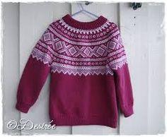 lilla mariusgenser - Google-søk Knitting, Blouse, Google, Tops, Women, Fashion, Moda, Tricot, Fashion Styles