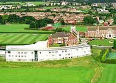 loughborough_campus