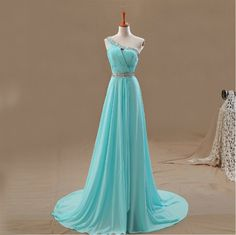 Cheap dress store, Buy Quality gown prom dress directly from China dresse Suppliers: New Arrival vestido de festa de casamento Mermaid Women's Long Sequined Bridesmaid Dress 2016 Short Sleeve Wedding Party