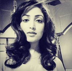 Here's Why We Need To See More Of Yami Gautam In Bollywood