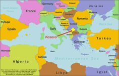 Kosovo kosovo people daily life 24rthern vs southern kosovo kosovo people daily life 24rthern vs southern europe pinterest southern europe gumiabroncs Image collections