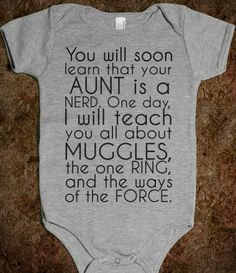 Thanks @Katie Hrubec Hrubec Hrubec Hrubec Hrubec Richards for finding this! I will be getting these for all future nieces and nephews. :)