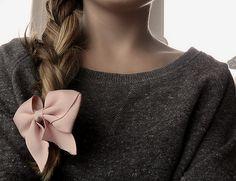 cute little bow