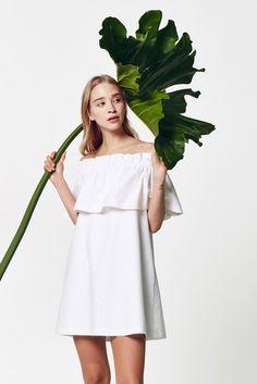 94156d0a21 Las 56 mejores imágenes de Moda Primavera • Verano 2019