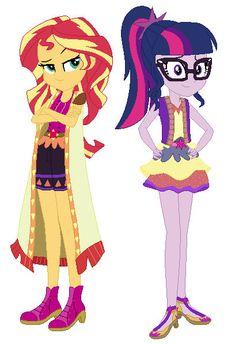 Old My Little Pony, My Little Pony Twilight, Fluttershy, Mlp, Funny Parrots, Imagenes My Little Pony, Twilight Sparkle, Rainbow Dash, Equestria Girls
